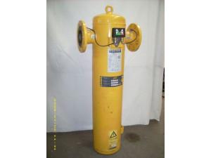 KASER levegőszűrő  kompresszor