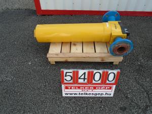 Sűrített levegő tisztító szűrő kompresszor Kaeser FC-138-D