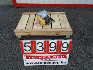 Elektronikos kondenzátum-leeresztő ECO-Drain víztelenítő