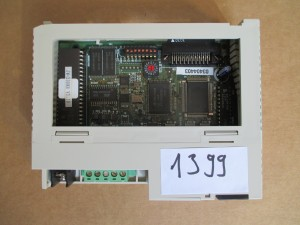Sharp JW-20DNH DeviceNet modul